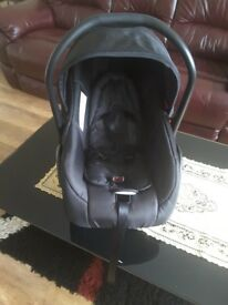 Baby travel system,push chair, Carry cot and car seat
