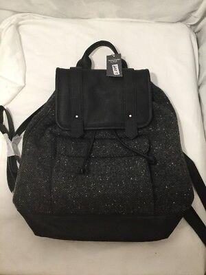 Used, Abercrombie and Fitch,  Backpack, NEW, AUTHENTIC,Free Shipping, ( C009 ) for sale  Lancaster