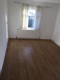 NEWLY REFURBISHED Large Room to rent with ALL BILLS INCLUDED