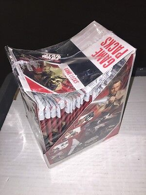 STAR WARS Pocketmodel TCG 24-count Game Pack Retail Box Sealed