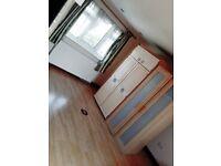1 bedroom house in Exeter Road, ha2 9pp