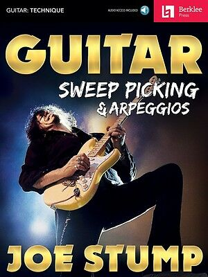 Guitar Generous Rhythm Guitar The Complete Guide Instructional Book And Audio New 000114559