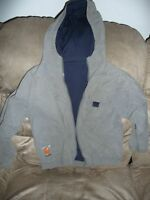For Sale..Boy's fall light weight jacket