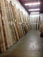 CARPETS FOR LESS  GREAT SELECTION OF VINYL REMNANTS 88CENTS S.F