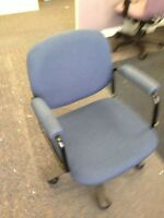 Good Used Office Furniture for SALE