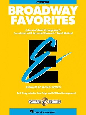 Essential Songs for Trombone Instrumental Folio Book NEW 000842276