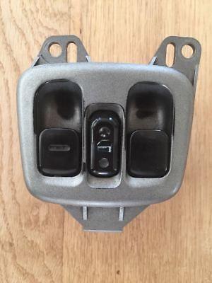 00 01 02 03 04 05 Toyota Celica Master Power Window Switch OEM for sale  Gurnee