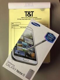 Samsung Galaxy Note2,brand new,boxed,unlock