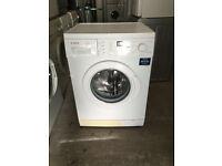 7KG Bosch Classixx 7 VarioPerfect New Model Washing Machine with 4 Month Warranty