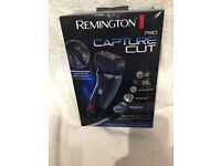REMINGTON ELECTRIC SHAVER XF8705