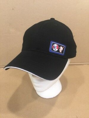 Kfc   A W  Kentucky Fried Chicken  A W Hat  Cap Adjustable Back  Free Shipping