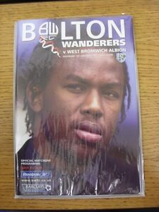 01-01-2005-Bolton-Wanderers-v-West-Bromwich-Albion-No-Obvious-Faults