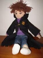 Cloth Ron Weasley Doll, Harry Potter Series