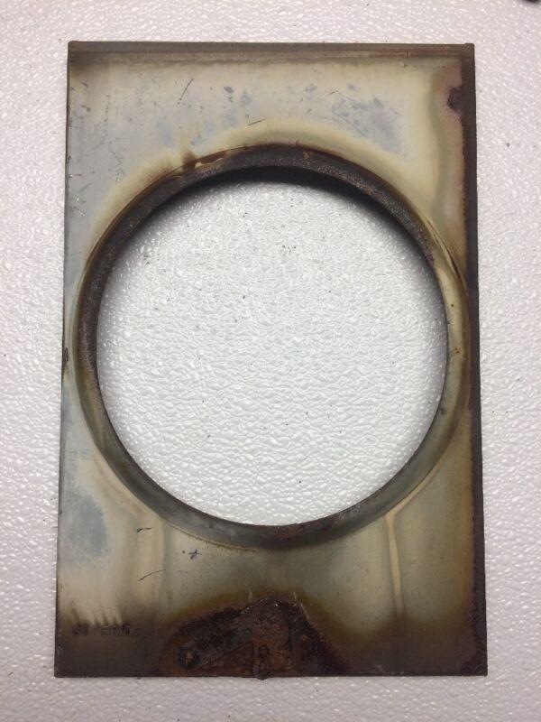 SUPERIOR Meter Socket Cover