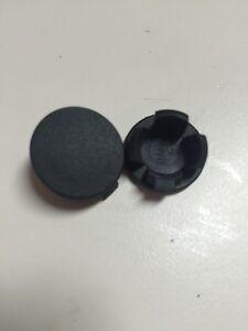 BMW e39, e38 Door Handle Screw Cover Cap 51218163829