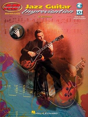 Rhythm Guitar Cd Moderate Cost Steve Crowell Major Minor Scales Chords Jazz Guitar Pamphlet