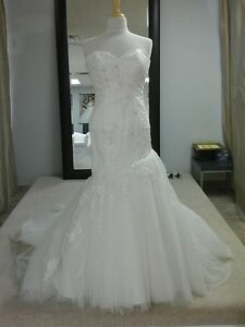 1095 from Impression Bridal