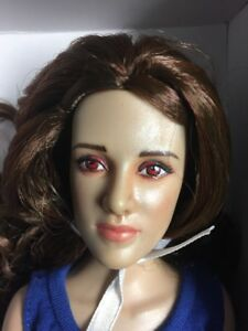 "Twilight Bella Swan First Limited Edition 15"" Doll By Tonner T9TLDD01"