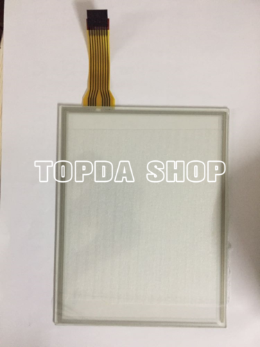 1pc For 3M/Microtouch P/N:98-0003-1455-3 Touch Screen Glass