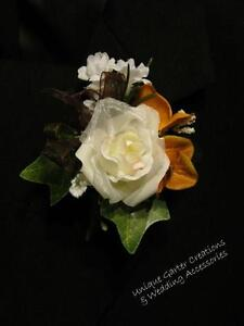 Wedding Bouquets & Boutonneires Kitchener / Waterloo Kitchener Area image 5