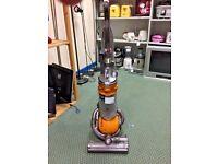 Dyson DC25 Vacuum Cleaner