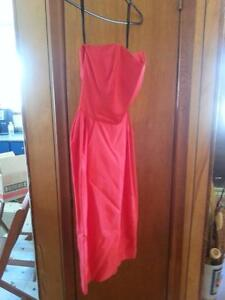 Beautiful dresses for Special occasions! Peterborough Peterborough Area image 6