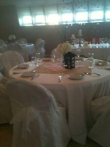 Private  Hall near Strathcona, Professional  Catering Service Strathcona County Edmonton Area image 3