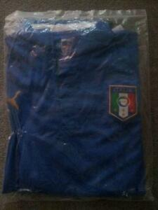 Soccer Jerseys Team Italy Windsor Region Ontario image 2