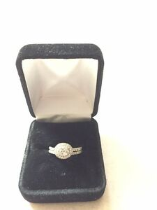 Engagement & Wedding Rings Peterborough Peterborough Area image 1