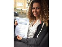 M&J Driving School In East London(Manual & Automatic) Lesson