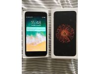 iPhone 6 Plus Vodafone/ Lebara you 16GB