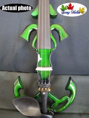 4/4 Size - Violin Lot - 37