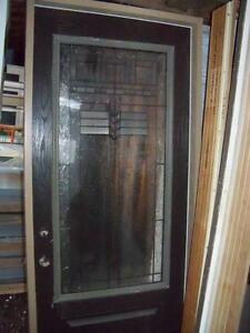 NEW ENTRANCE SYSTEMS London Ontario image 5
