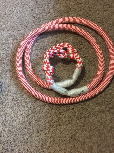 NEW 10' Nylon Dock Line, Mooring, Anchor Rope, Boat