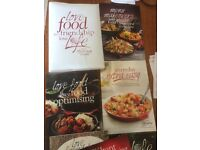 WANTED SLIMMING WORLD PACK