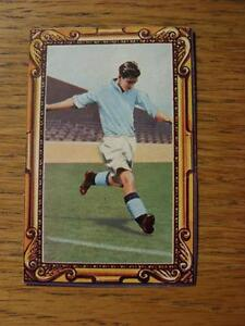 circa-1950s-Meet-The-Soccer-Star-Cut-Out-Manchester-City-Royston-Clarke