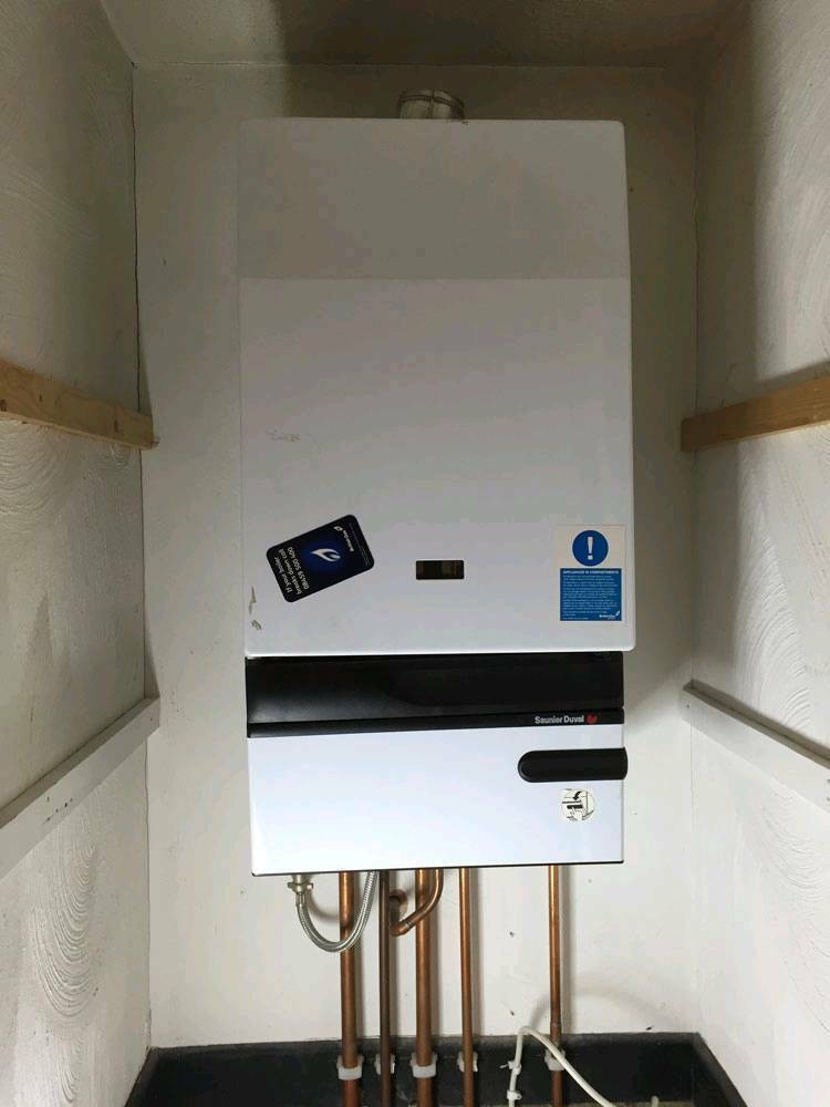 Old Combi boilers bought for cash | in Gateshead, Tyne and Wear ...