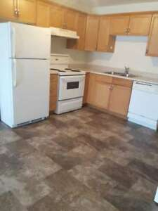 ROCKY HILL/ 3 BR / Beside University + Hospital/FEBRUARY