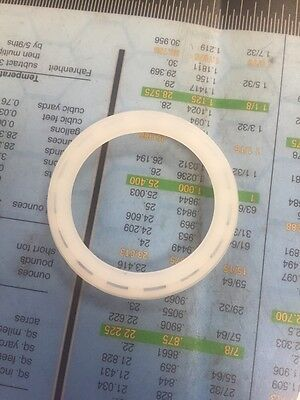 910767 Collar PU PORTER CABLE FOR FRAMING GUN
