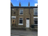 2 bedroom house in Sandymount Road, Rotherham, South Yorkshire, S63