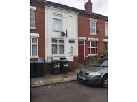 2 Bedroom House Available - Students or Working Professionals