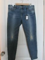 Guess by Marciano ladies jeans - tags still on them