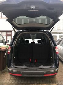Ford Galaxy for sale