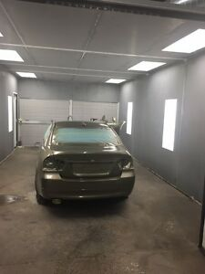 A1 Quality Affordable Automotive Repair  Cambridge Kitchener Area image 9