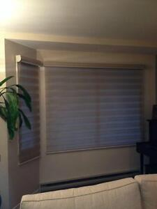 WINDOW BLINDS/ COVERINGS DIRECT FROM MANUFACTURE!!!!!!!!!!!!!!!