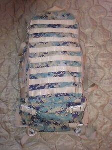 New-USMC-ILBE-MARPAT-Recon-Assault-Pack-Best-Price