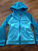 Girls Coat Size 7/8