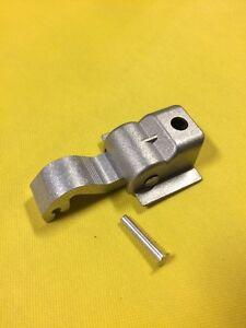 RV Camper A&E Awning rafter Brace Slider Assembly Bracket OEM 830463P 830463