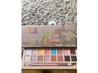 Eye shadow Palette (Kylie Jenner)