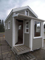Small, Multipurpose Building For Sale!